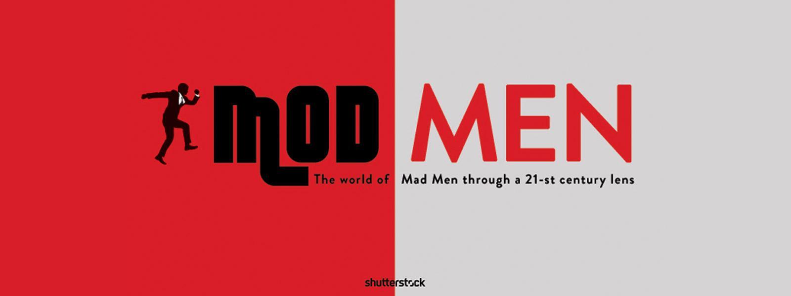 Mad Men: i pubblicitari della serie nel 21° secolo