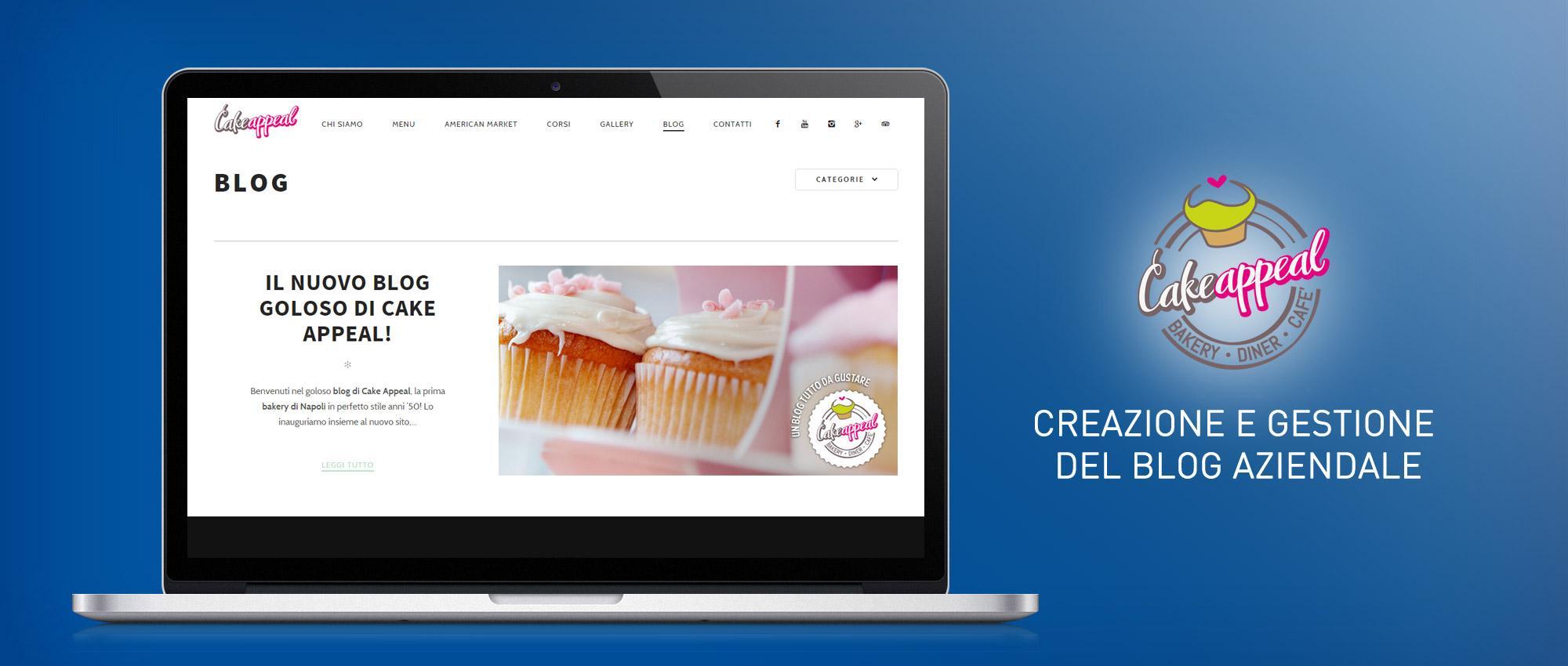 cake_gestioneblog