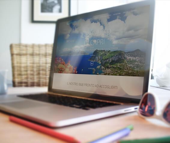 paradiso_capri_desktop