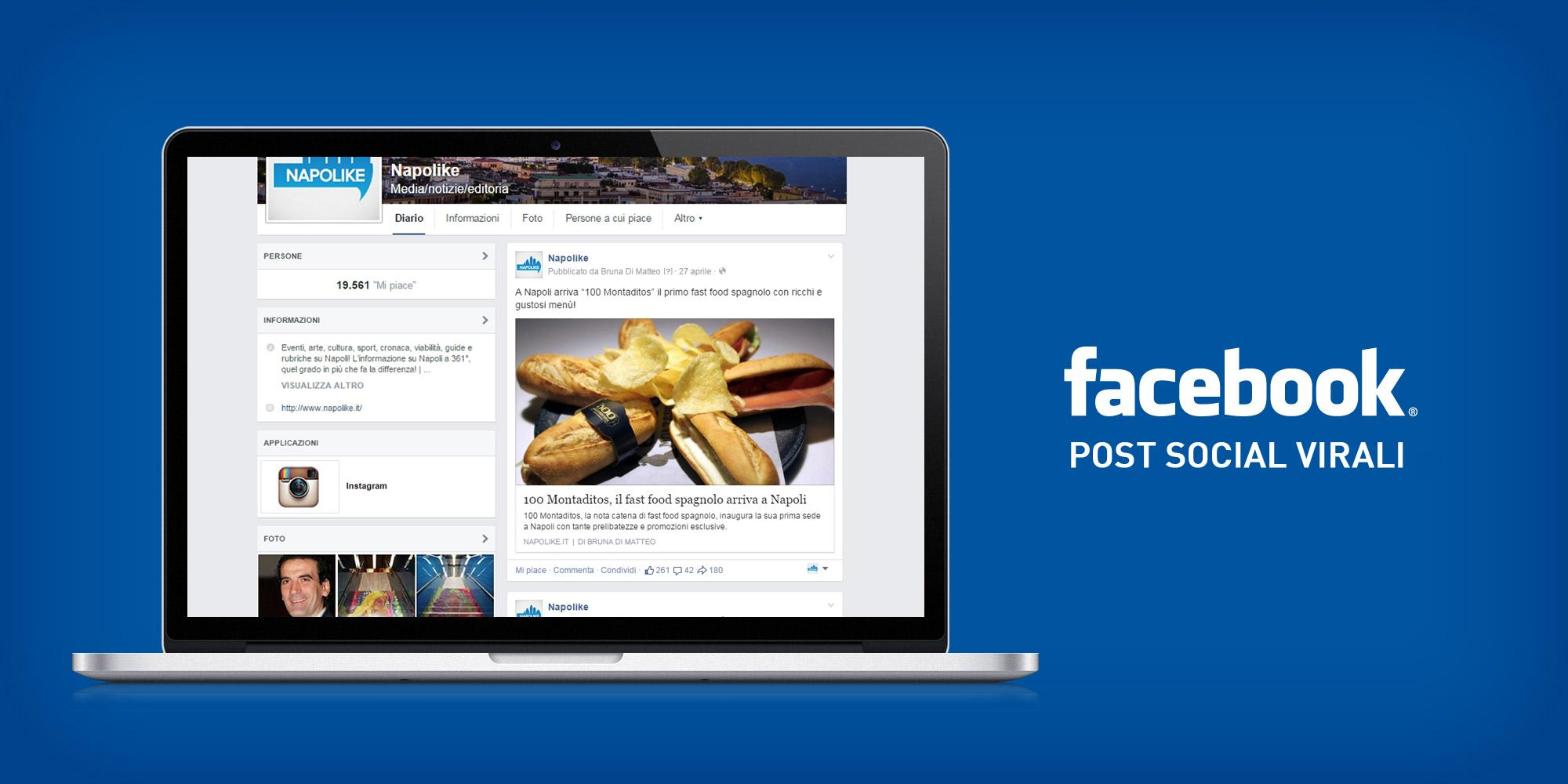post_social