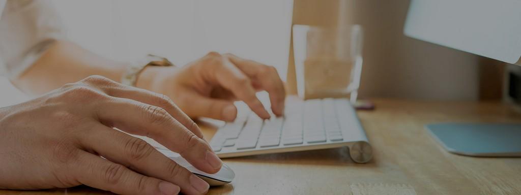 Consulente SEO a Napoli, posizionamento siti web sui motori di ricerca