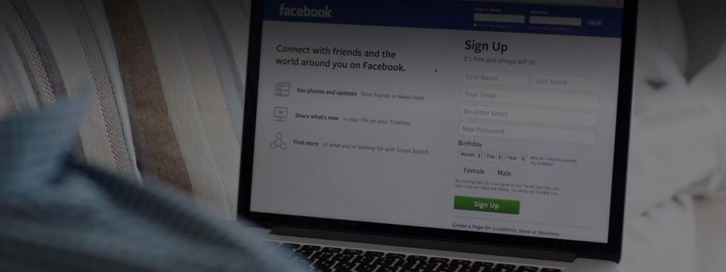 Come effettuare il debug facebook