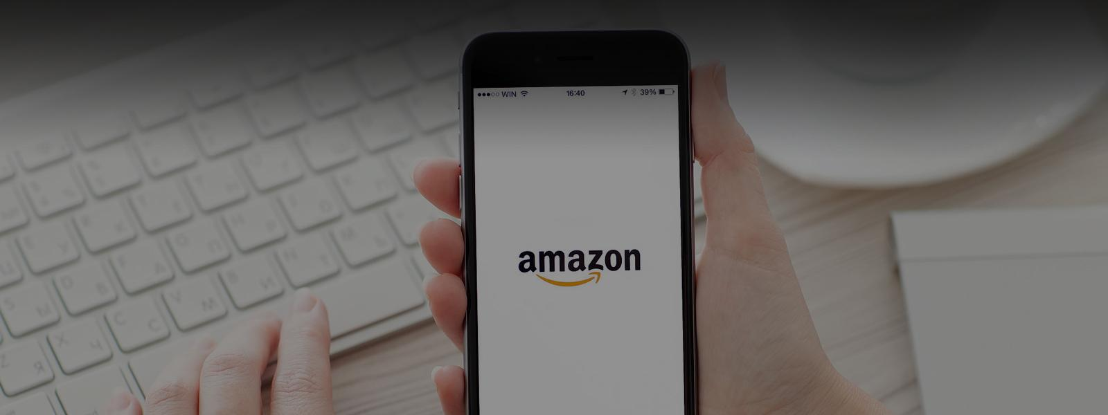 Come gestire le affiliazioni Amazon con WordPress