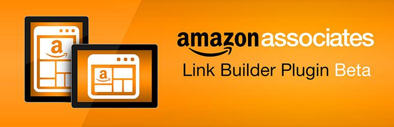 Banner plugin wordpress amazon associates