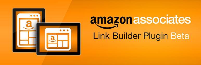 Banner plugin wordpress amazon associates