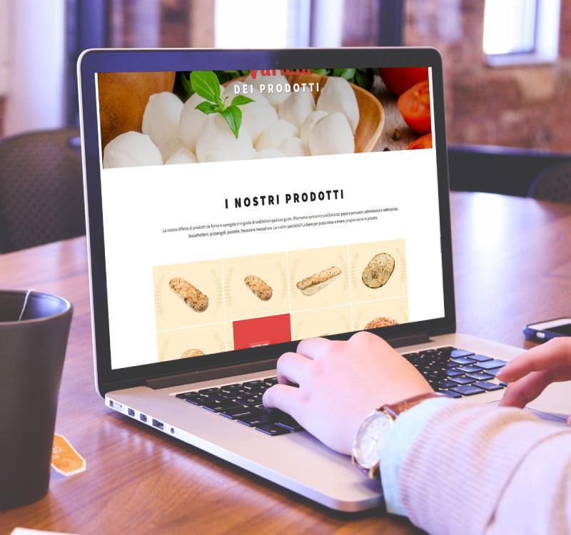 bonsnack-desktop