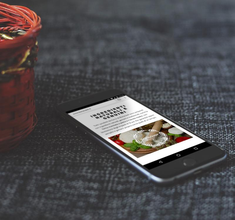 bonsnack-iphone