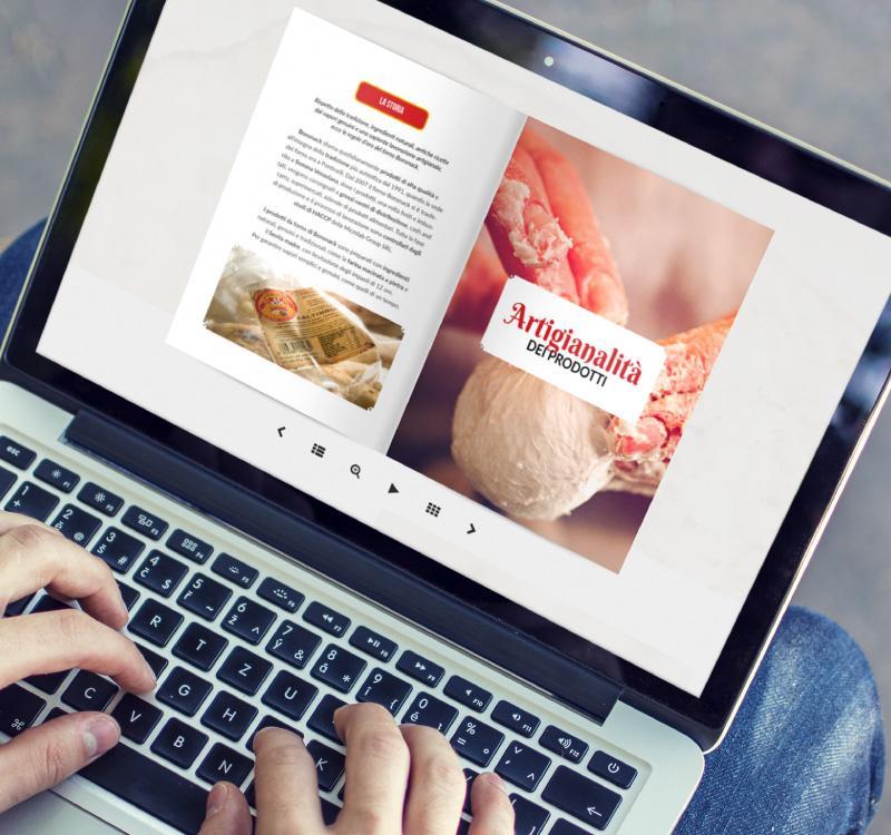 catalogo-web-bonsnack