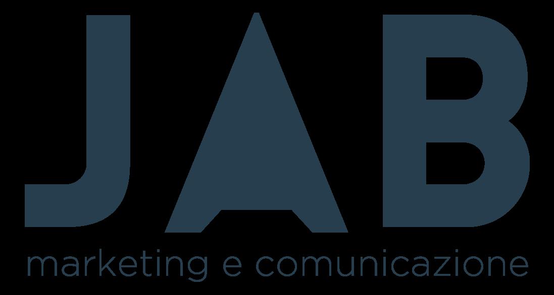 JabLabs